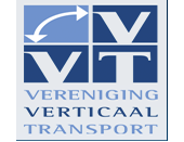 Vereniging Verticaal Transport